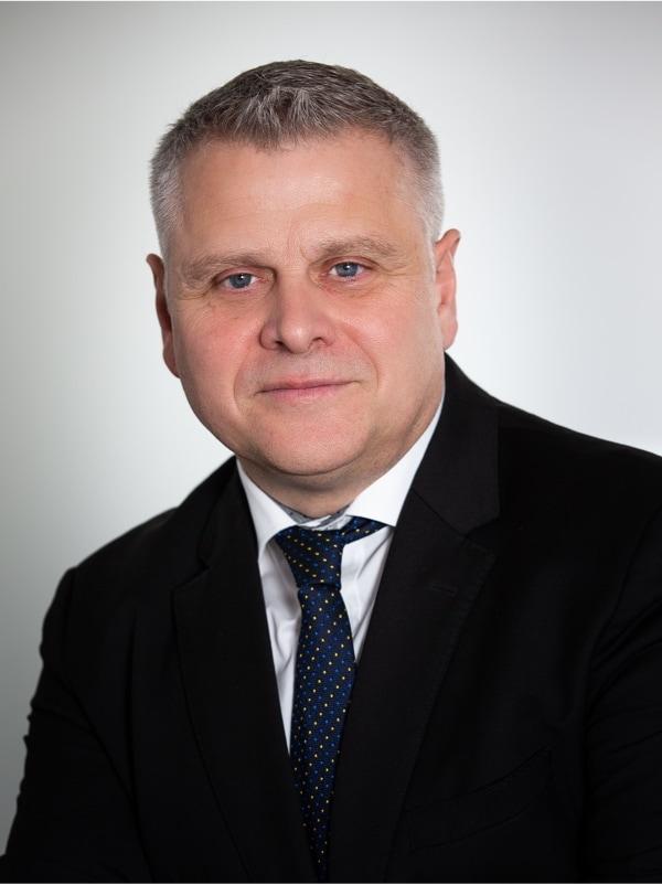 Jean-Marie PERSON